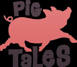 pig-tales