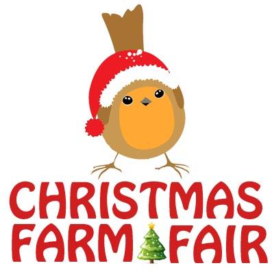 Christmas Fair - 2016